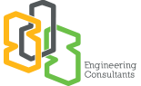 SDS Engineering Consultants