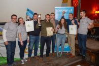 Record breaking charity Pub Quiz for SDS - SDS Engineering
