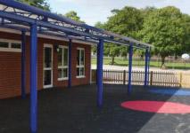 Larkhill Primary