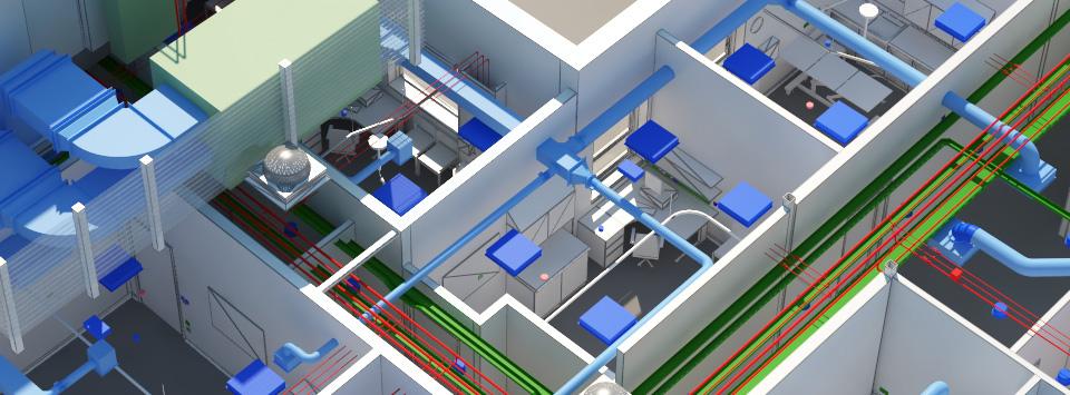 Building Services Design Sds Engineering Consultantssds