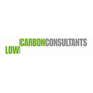 Low Carbon Consultants